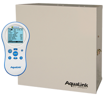 Swimming Pool and Spa Automation Control Systems